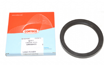 ERR2640 OEM Corteco Oil Seal Crankshaft Rear